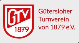 Gütersloher Turnverein von 1879 e.V. (Fechtabteilung)